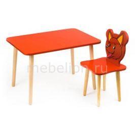Набор для детской Polli Tolli - Крошка Джери