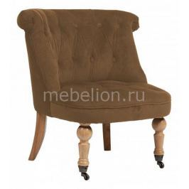 Кресло DG-Home Amelie French Country Chair DG-F-ACH490-En-19