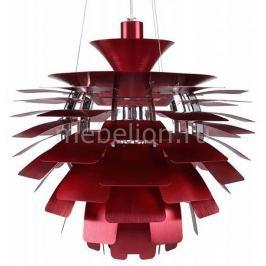 Подвесной светильник DG-Home Artichoke DG-LCL39R