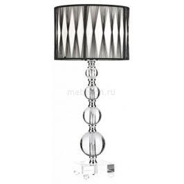 Настольная лампа декоративная DG-Home Juliet DG-TL137