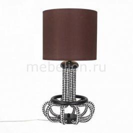 Настольная лампа декоративная ST-Luce Adagio SL811.704.01