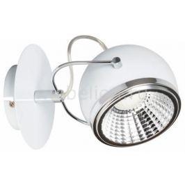 Спот Spot Light Ball White 2686182