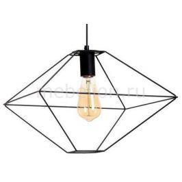Подвесной светильник Spot Light Gaia 1840104