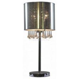 Настольная лампа декоративная DG-Home Amber DG-TL136