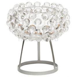 Настольная лампа декоративная Garda Decor AQ-MT8022S