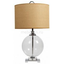 Настольная лампа декоративная DG-Home Catalan Uttermost DG-TL114