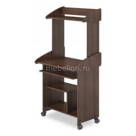 Стол компьютерный Merdes Домино СК-2