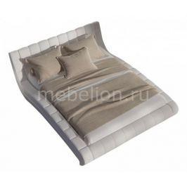 Кровать двуспальная Sonum с подъемным механизмом Milano 180-190