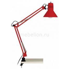Настольная лампа декоративная Spot Light Felix 7801106