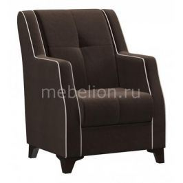 Кресло WoodCraft Шеффилд