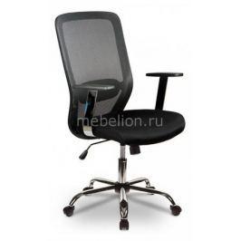 Кресло компьютерное Бюрократ CH-899SL/B/TW-11