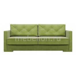Диван-кровать WoodCraft Харлем-М
