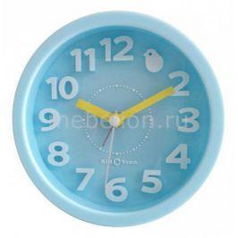 Часы настольные TCT Nanotec TCT Nanotec