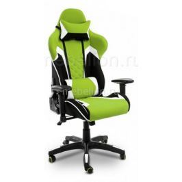Кресло игровое Woodville Prime