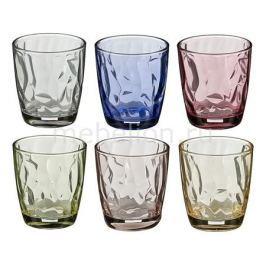 Набор стаканов АРТИ-М Набор из 6 стаканов 181-179