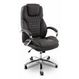 Кресло для руководителя Woodville Herd