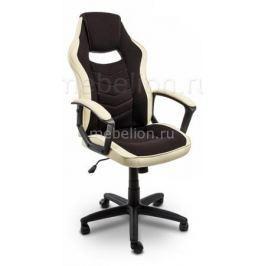 Кресло компьютерное Woodville Gamer