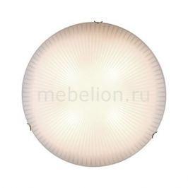 Накладной светильник Globo Shodo 40602