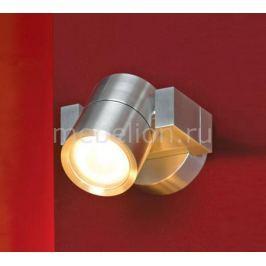 Светильник на штанге Lussole Vacri LSQ-9501-01