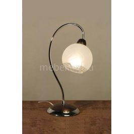 Настольная лампа декоративная Citilux Одиссей CL130811