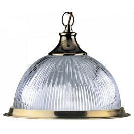Подвесной светильник Arte Lamp American Diner A9366SP-1AB