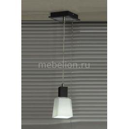Подвесной светильник Lussole Lente LSC-2506-01