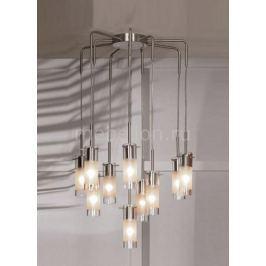 Подвесной светильник Lussole Leinell LSA-0203-10
