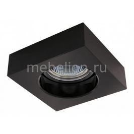 Встраиваемый светильник Lightstar Lui 006127