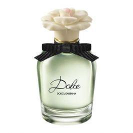 Парфюмерная вода Dolce & Gabbana Dolce (Объем 50 мл)