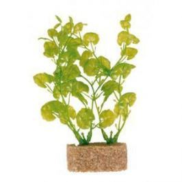 TRIXIE Растения Trixie для аквариума 20 см - 6 шт
