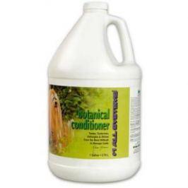 1 All Systems 1 All Systems Botanica кондиционер на основе растительных экстратов 3,78 л