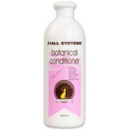 1 All Systems 1 All Systems Botanica кондиционер на основе растительных экстратов 250 мл