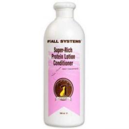 1 All Systems 1 All Systems Super Rich Protein кондиционер суперпротеиновый 500 мл