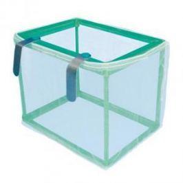 TRIXIE Отсадник Trixie для рыб из сетки 16,5х13,5х12 см
