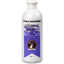 1 All Systems 1 All Systems Whitening Shampoo шампунь отбеливающий для яркости окраса 500 мл