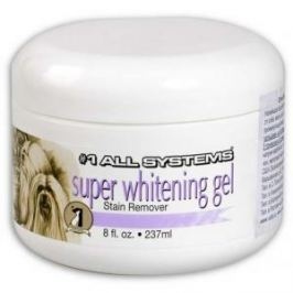 1 All Systems 1 All Systems Super Whitening Gel гель отбеливающий 237 мл