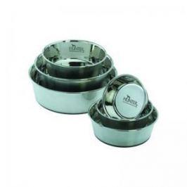 Hunter Smart Hunter миска из нержавеющей стали 2,7 л диаметр 24 см