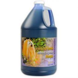 1 All Systems 1 All Systems Whitening Shampoo шампунь отбеливающий для яркости окраса 3,78 л