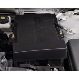 Крышка аккумулятора для Mazda CX-5 2017 -