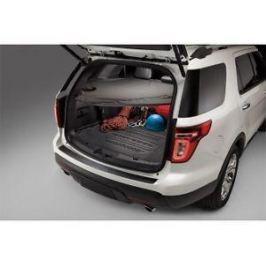 Коврик в багажник FORD для Ford Explorer (2010 - 2015)