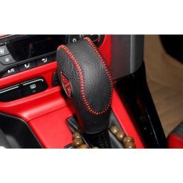 Оплетка рычага кпп для Ford Mondeo ( 2014 - по н.в. )
