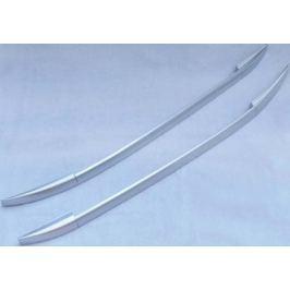 Рейлинги (крепление на винты) OEM-Tuning CNT18-14XK-006 для Nissan Qashqai 13-