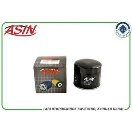 Фильтр масляный двигателя KOR 26300-35504 для Hyundai Solaris 2011-