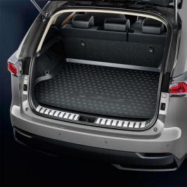 Коврик багажник LEXUS PZ434X2306PJ для Lexus NX 2015 г.в по н.в.