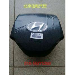 Подушка безопасности водителя Hyundai original для Hyundai Tucson (2015- по н.в. )