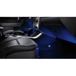 Комплект освещения салона Ford Original Parts для Ford Kuga 2017 -