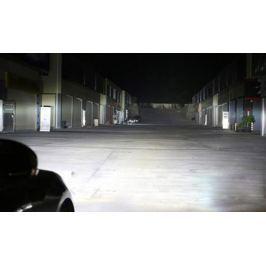 Диодные лампы Lu Chang в ближний свет для Ssangyong Tivoli