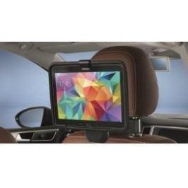 система для комфортных путешествий- крепление для Samsung Galaxy Tab 3/4 10.1