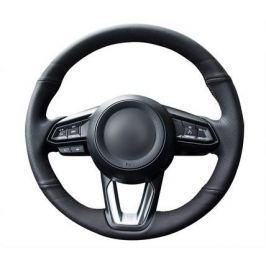 Оплетка руля для Mazda CX-5 2017 -