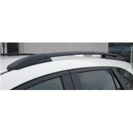 Рейлинги APS на крышу автомобиля для клепления багажника для Mazda CX-5